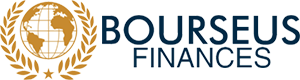 Bourseus Finances